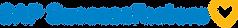successfactor-logo-2.png