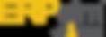 erp-sim-baton-logo-01 (2).png