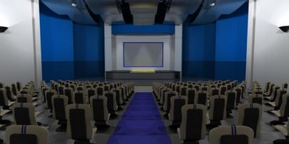 demo 2 auditorium.PNG