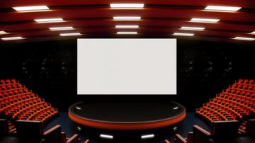 demo 1 auditorium.PNG