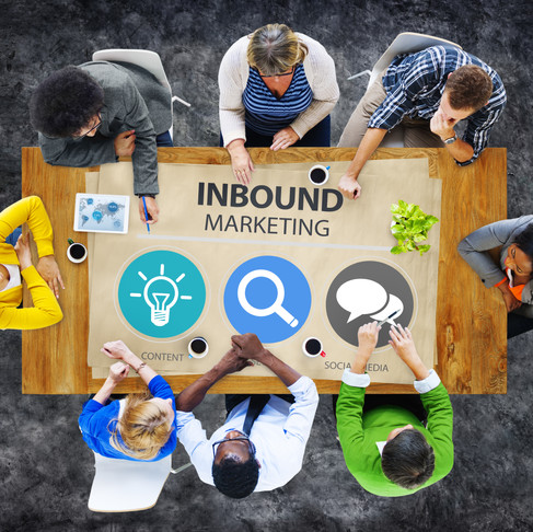 The 3 Inbound Marketing Truths No One Told You About