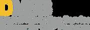 Logo-DMSB.png