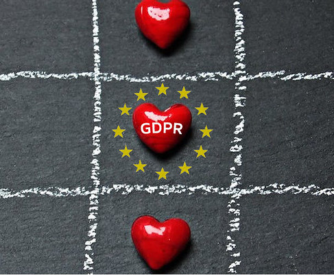 A Year of GDPR – How Has it Changed Marketing?
