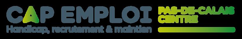 CAP-EMPLOI_LOGO-LIGNE-BASELINE-PAS-DE-CA