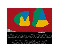 Découverte des métiers à la chambre des métiers d'Arras