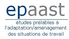 logo-EPAAST.jpg