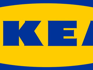 Job dating IKEA
