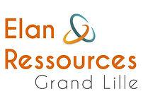 logo elan et ressources.jpg