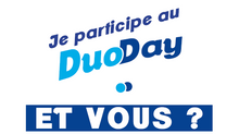 J-21 avant Duoday! Plus que quelques jours pour vous inscrire!