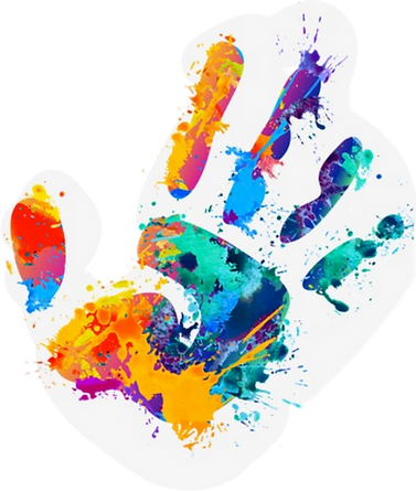 handprint in paint.png