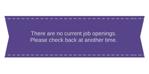 No-Job-Openings.png