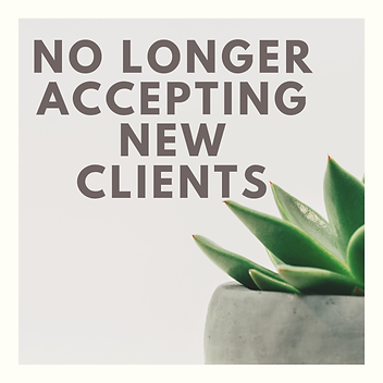 no_longer_accepting_new_clients-3.png