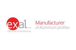 z-exal-logo