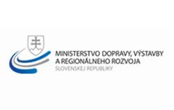mdpt-logo