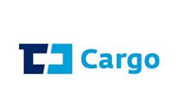 cd-cargo