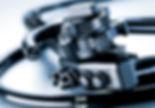 EMEA_GI_PRO-P_EC_380LKp(800_533).jpg
