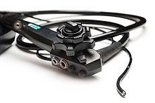 Gastroskop. Predaj a servis lekárskych endoskopov - gastroskopy.