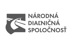 z-nds-logo