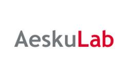 aeskulab-logo