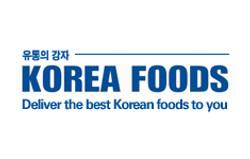 korea-foods-logo