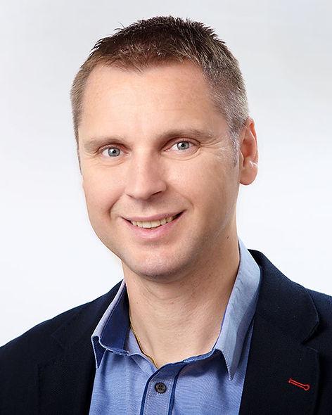 Marek Dandár