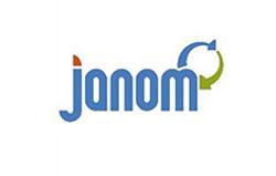 janom-logo