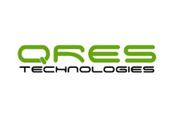 z-qres-logo