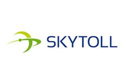 skytoll-log