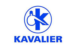 kavalier-logo