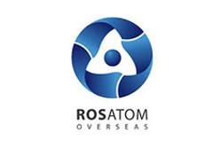 rosatom-logo