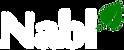 logo-nabl-biele.png