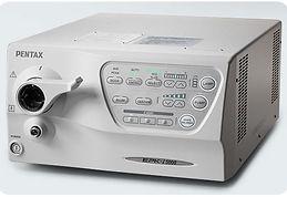 EPK-i5000AgXY.jpg