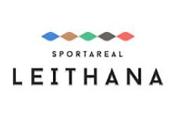 z-leithana-logo