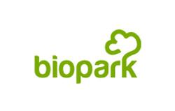 biopark-logo