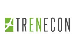 z-trenecon-logo