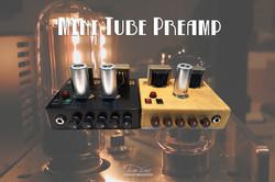 Mini Tube Pre Pag1