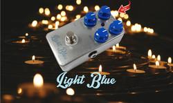 Light Blue Pag 1