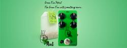 Green Tea Mint Pag1