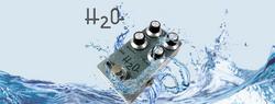 H2O Pagina Principal