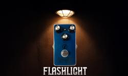 Flashlight Pag 1