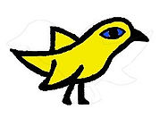 yellow bird.jpg