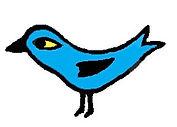 Blue birdpsd.jpg