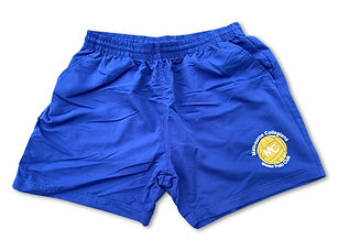 mc blue shorts.jpg