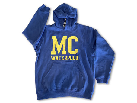 MC SHOP NOW ONLINE