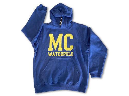 mc hoodie front.jpg