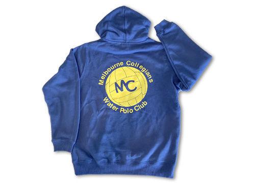 mc hoodie back.jpg