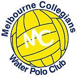 MCWPC_Logo_Round HiRes.jpg