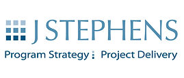 CurrentJStephens Logo.jpg