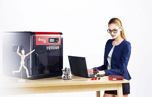impresoras-3d-xyzprinting.png