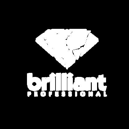logo_list (2).png